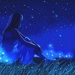 Блеск и цвет звезд