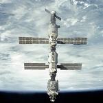 Россия откажется от МКС после 2020 года