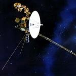Космический аппарат Вояджер 1