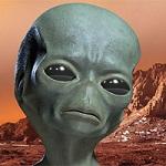 Марсианен