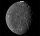 Умбриэль - спутник Урана